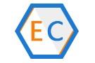 ECShop开源网店系统Apache版