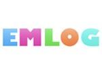 emlog个人博客系统