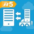 网站程序数据迁移服务