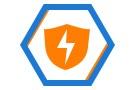 主机宝2 Apache版(Centos7 PHP多版本)