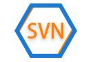 SVN版本控制同步集成<em>LNMP</em>
