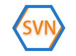 SVN版本控制同步集成LNMP