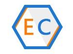 ECShop开源网店系统Nginx版