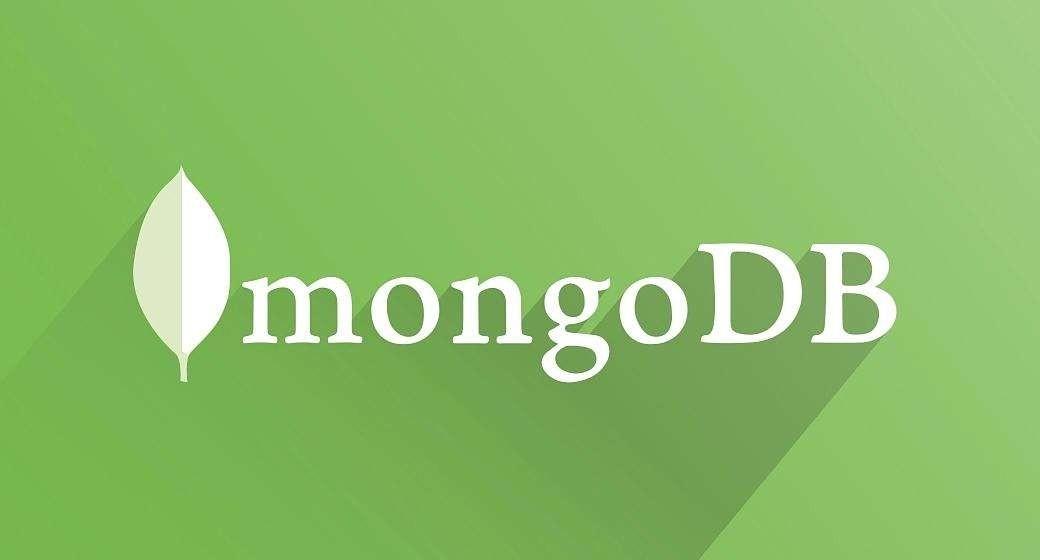 Mongodb社区版本