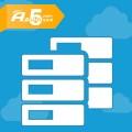 虚拟主机数据迁移服务(A5)