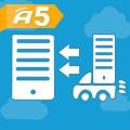WEB运行环境故障排查(A5)