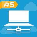 云服务器系统基础服务(A5)