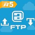 FTP配置及开通(A5)