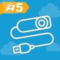 远程管理端口修改(A5)