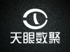 关联推荐商品图片_【天眼数聚】活体检测 活体判断 活体识别 活体认证SDK原生版