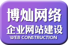 企业网站定制开发 政府网站定制开发 高端公司网站设计