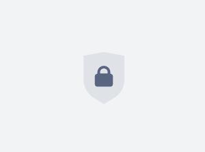公网IP证书 单IP SSL