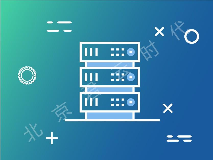 系统性能调优 数据库优化