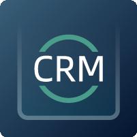 呼叫中心<em>CRM</em>系统