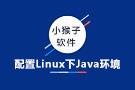 配置Linux下<em>Java</em>环境