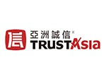 GeoTrust品牌SSL证书