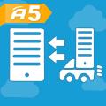 网站程序数据迁移服务(A5)