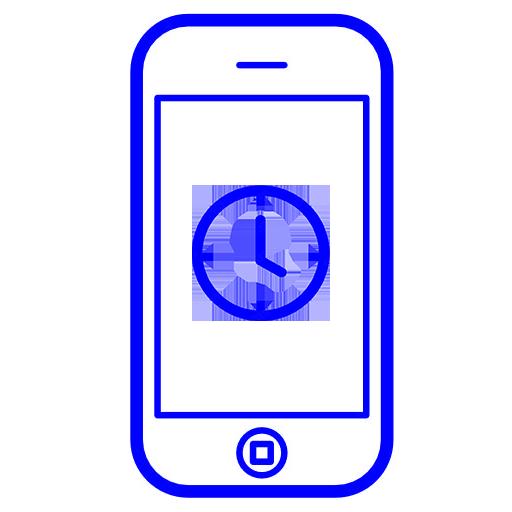 关联推荐商品图片_三网手机在网时长