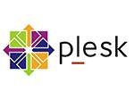 Plesk面板 (LAMP全能开发环境 Centos 7)