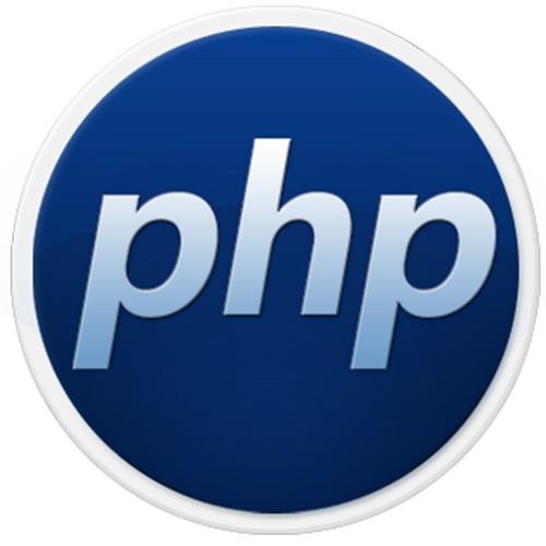 PHP7 (Nginx)