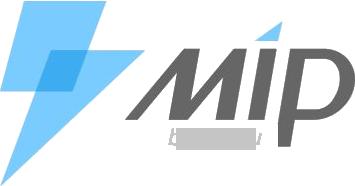 [精品推荐]百度MIP手机网站/百度智能小程序