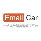 EmailCar免费版