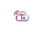 用友畅捷通TCloud人财货客一体化云软件