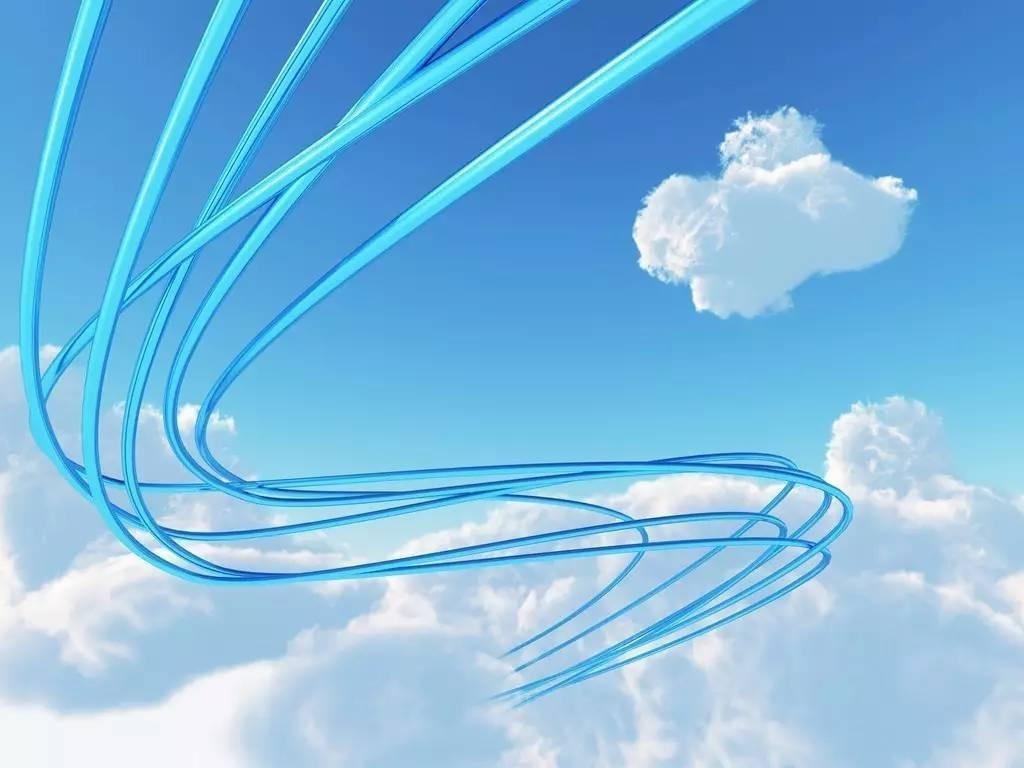 企业专线 云专线 专线接入 数据中心高速通道 SDWAN