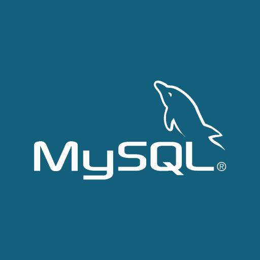 MySQL SQLServer Oracle数据库优化 网站优化
