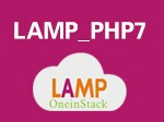 LAMP_PHP7