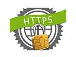 HTTPS证书