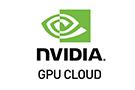 NVIDIA GPU Cloud(NGC)服务镜像