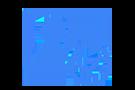 身份证实名认证 身份证二要素一致性验证 身份证实名核验API