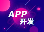 电商APP社交APP各类APP开发APP定制开发