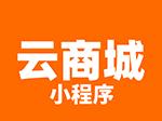 云商城 /微信小程序 /支持免费试用