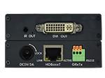HDBaseT传输器