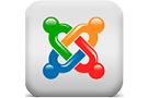 Joomla 内容管理系统( LAMP)